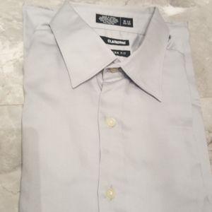 CLAIBORNE long sleeve shirt